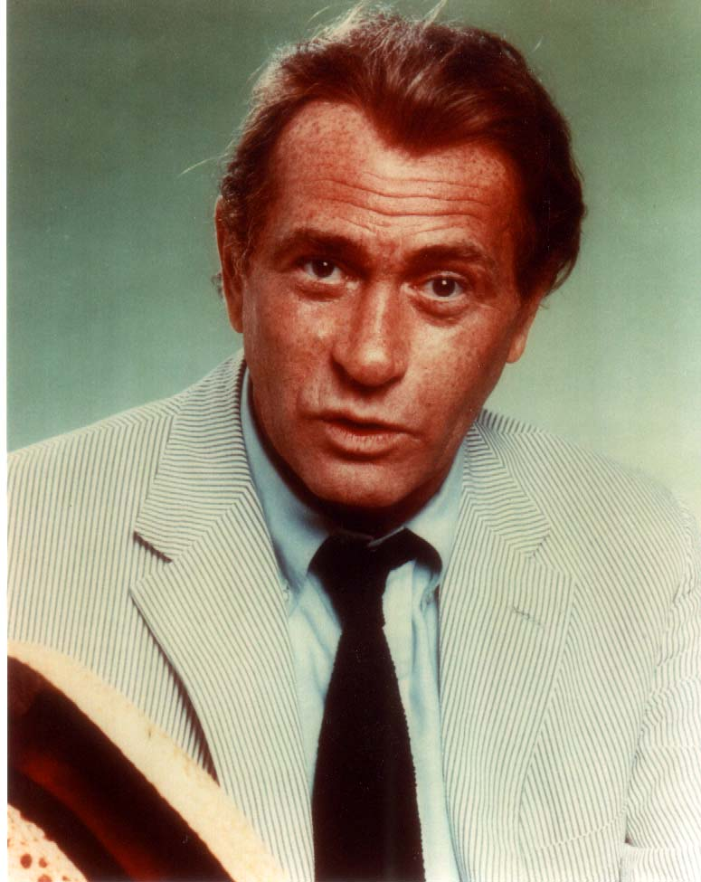darren mcgavin gravedarren mcgavin imdb, darren mcgavin grave, darren mcgavin movies, darren mcgavin cause of death, darren mcgavin the night stalker, darren mcgavin net worth, darren mcgavin eye, darren mcgavin x files, darren mcgavin the natural, darren mcgavin mike hammer, darren mcgavin christmas movie, darren mcgavin gunsmoke, darren mcgavin and kathie browne, darren mcgavin christmas story, darren mcgavin biography, darren mcgavin series, darren mcgavin images, darren mcgavin tv show, darren mcgavin riverboat, darren mcgavin twilight zone