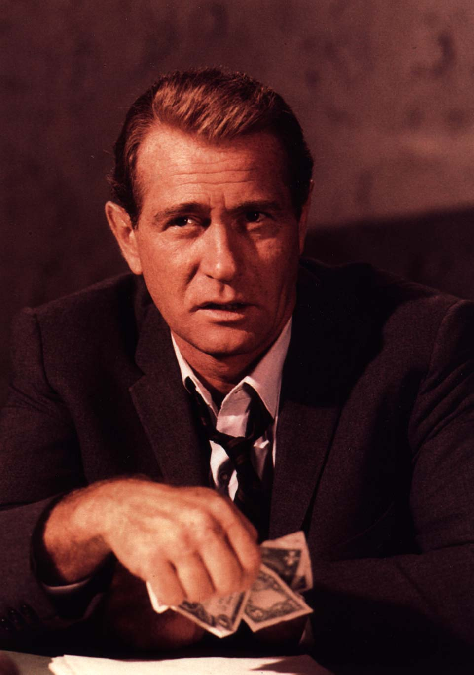 darren mcgavin movies