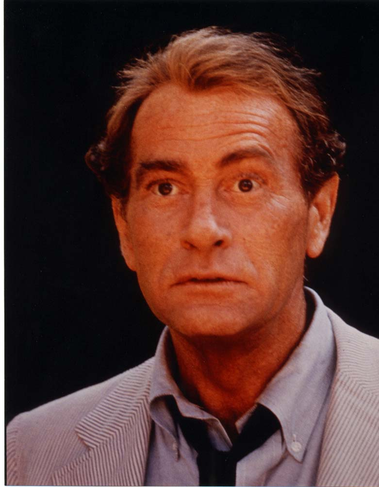 darren mcgavin the natural