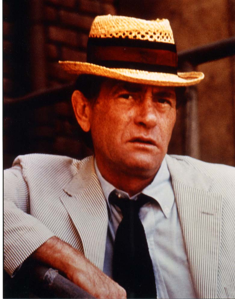 darren mcgavin mike hammerdarren mcgavin imdb, darren mcgavin grave, darren mcgavin movies, darren mcgavin cause of death, darren mcgavin the night stalker, darren mcgavin net worth, darren mcgavin eye, darren mcgavin x files, darren mcgavin the natural, darren mcgavin mike hammer, darren mcgavin christmas movie, darren mcgavin gunsmoke, darren mcgavin and kathie browne, darren mcgavin christmas story, darren mcgavin biography, darren mcgavin series, darren mcgavin images, darren mcgavin tv show, darren mcgavin riverboat, darren mcgavin twilight zone